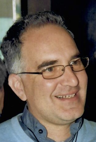 Don Massimo Braguglia, direttore ODP