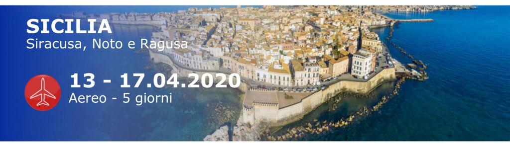 2020-03 - Sicilia