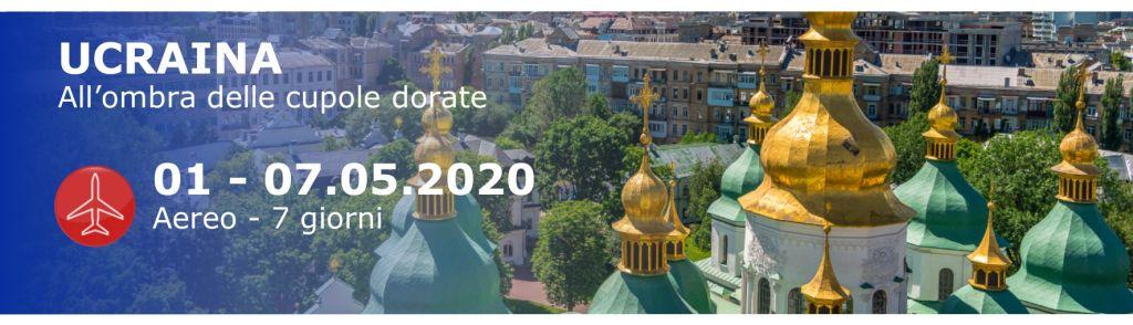 2020-04 - Ucraina