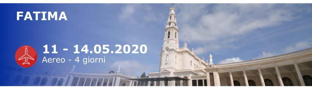 2020-05 - fatima