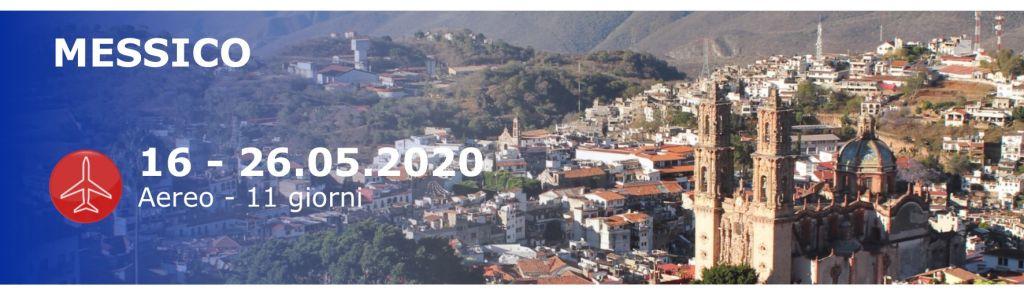 2020-06 - mESSICO