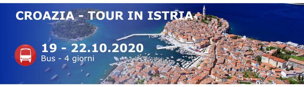 2020-08 - croazia (2)