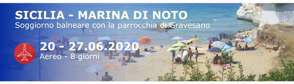 2020-09 - sicilia