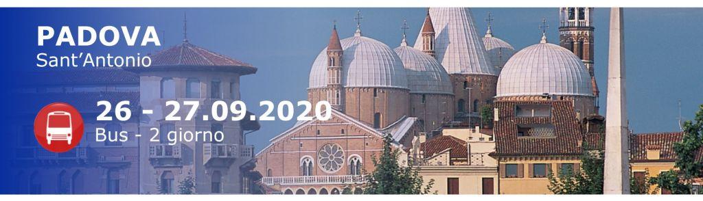 2020-15 - padova