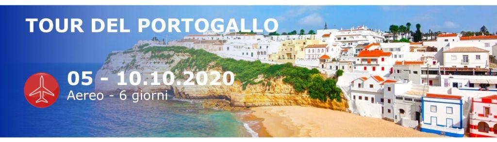 2020-16 - portogallo