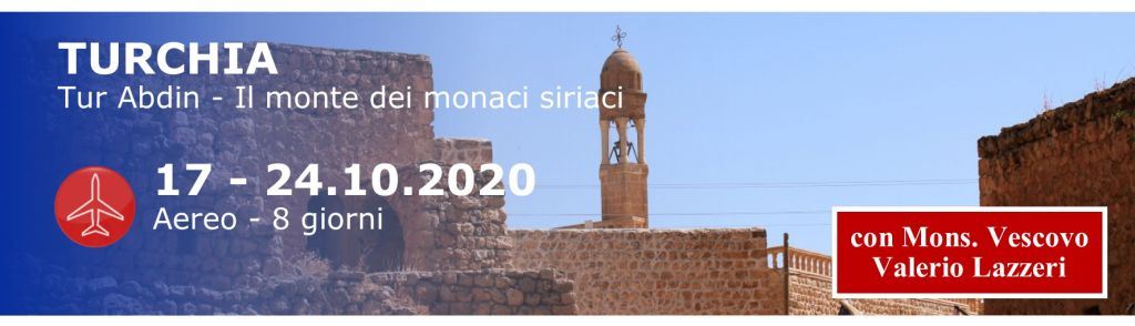 2020-17 - turchia