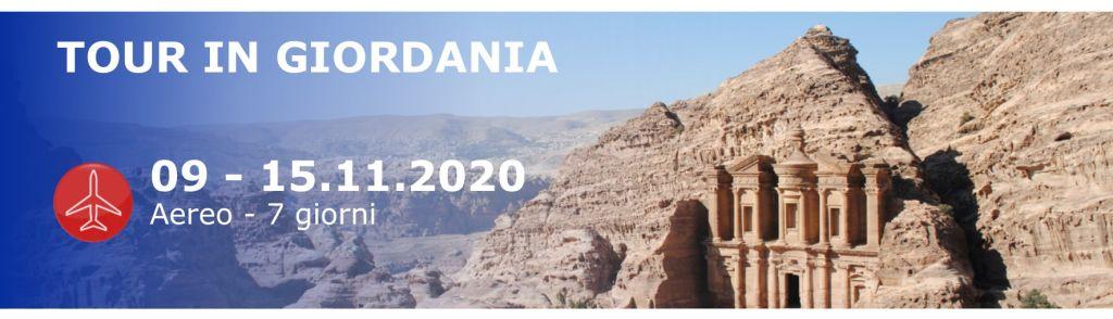 2020-18 - giordania