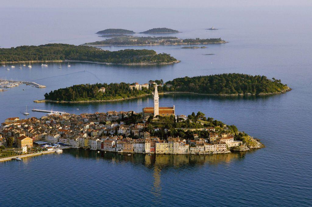 vacanze-in-barca-a-vela-croazia