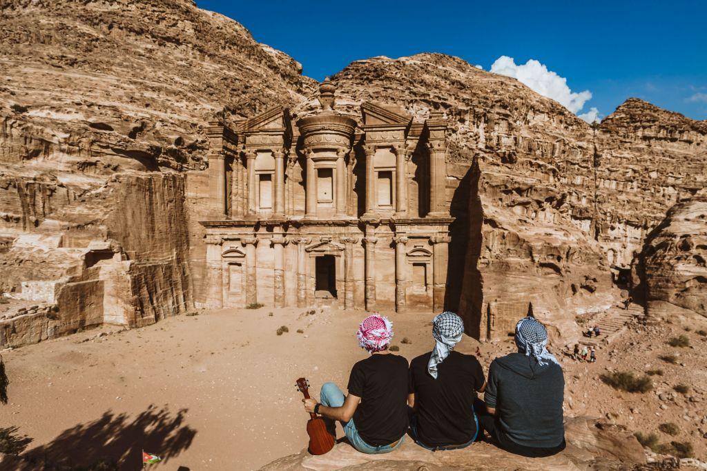 Giordania_Petra_Viaggio_Fotografico_002