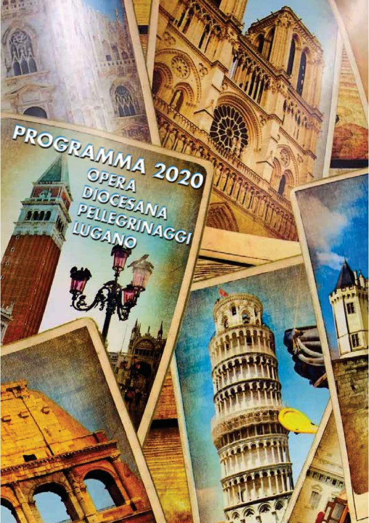 definitiva 30.09.19 per stampa catalogo viaggi ODP 2020-001