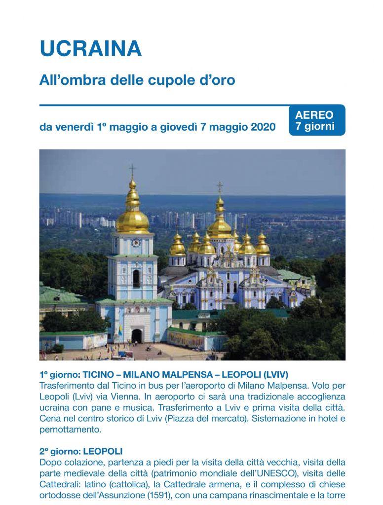 definitiva 30.09.19 per stampa catalogo viaggi ODP 2020-009