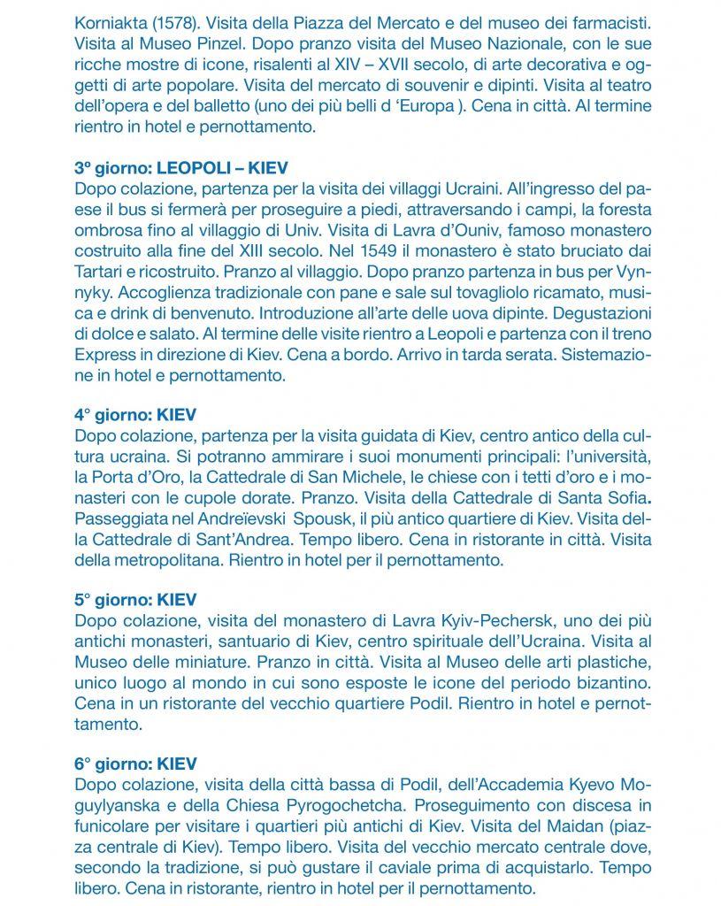 definitiva 30.09.19 per stampa catalogo viaggi ODP 2020-010