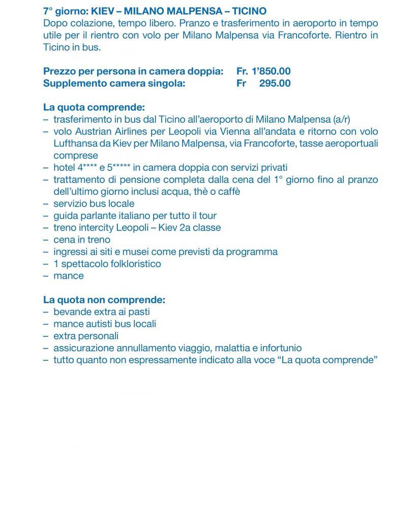 definitiva 30.09.19 per stampa catalogo viaggi ODP 2020-011