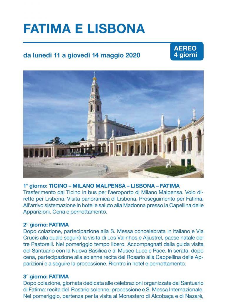 definitiva 30.09.19 per stampa catalogo viaggi ODP 2020-012