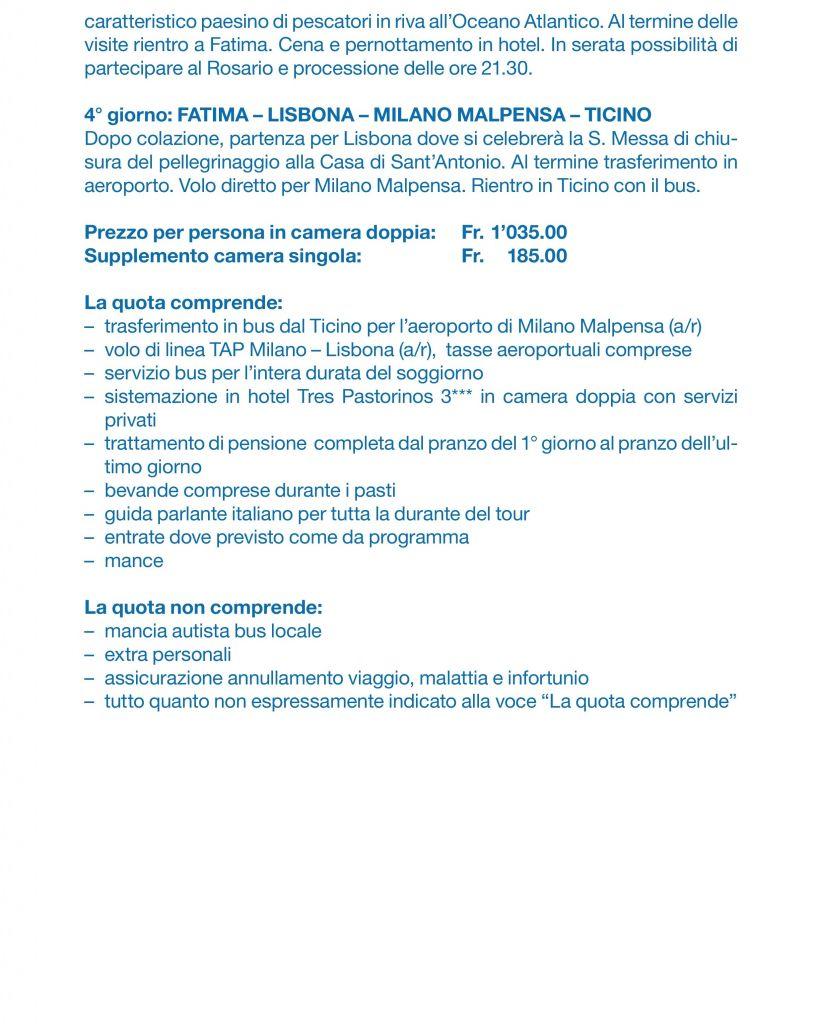 definitiva 30.09.19 per stampa catalogo viaggi ODP 2020-013