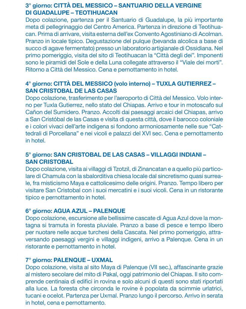 definitiva 30.09.19 per stampa catalogo viaggi ODP 2020-015