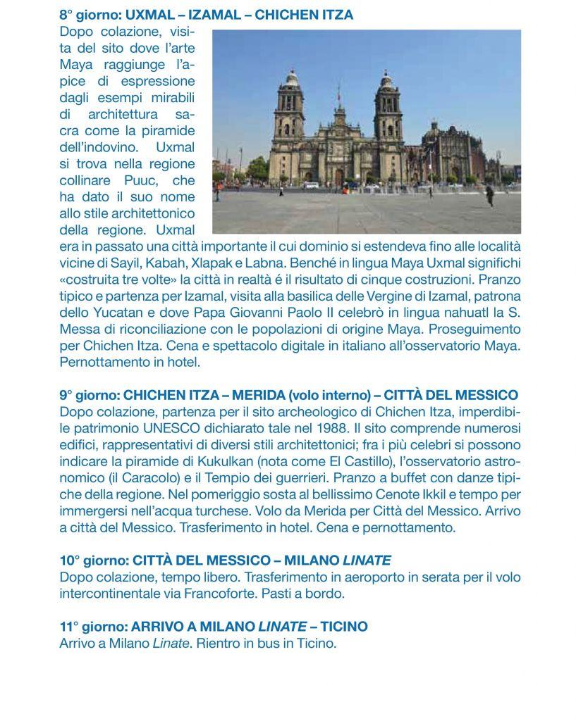 definitiva 30.09.19 per stampa catalogo viaggi ODP 2020-016
