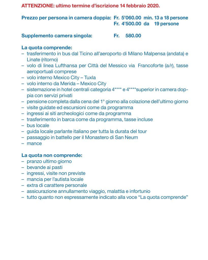 definitiva 30.09.19 per stampa catalogo viaggi ODP 2020-017