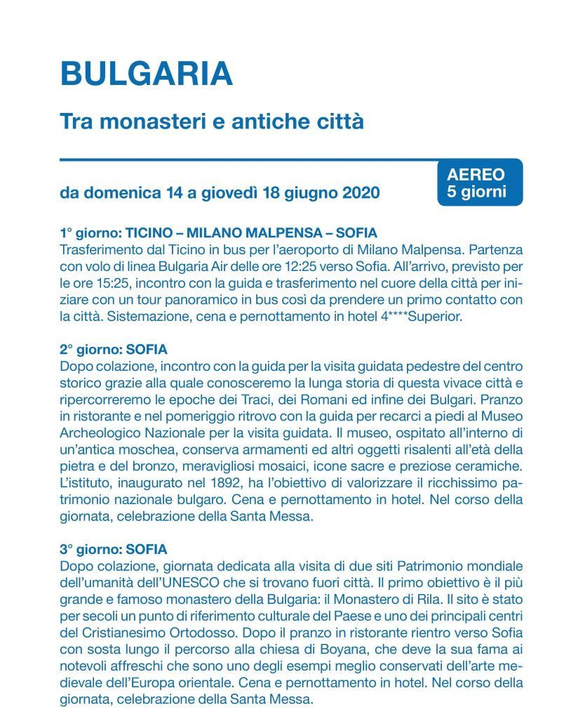 definitiva 30.09.19 per stampa catalogo viaggi ODP 2020-019