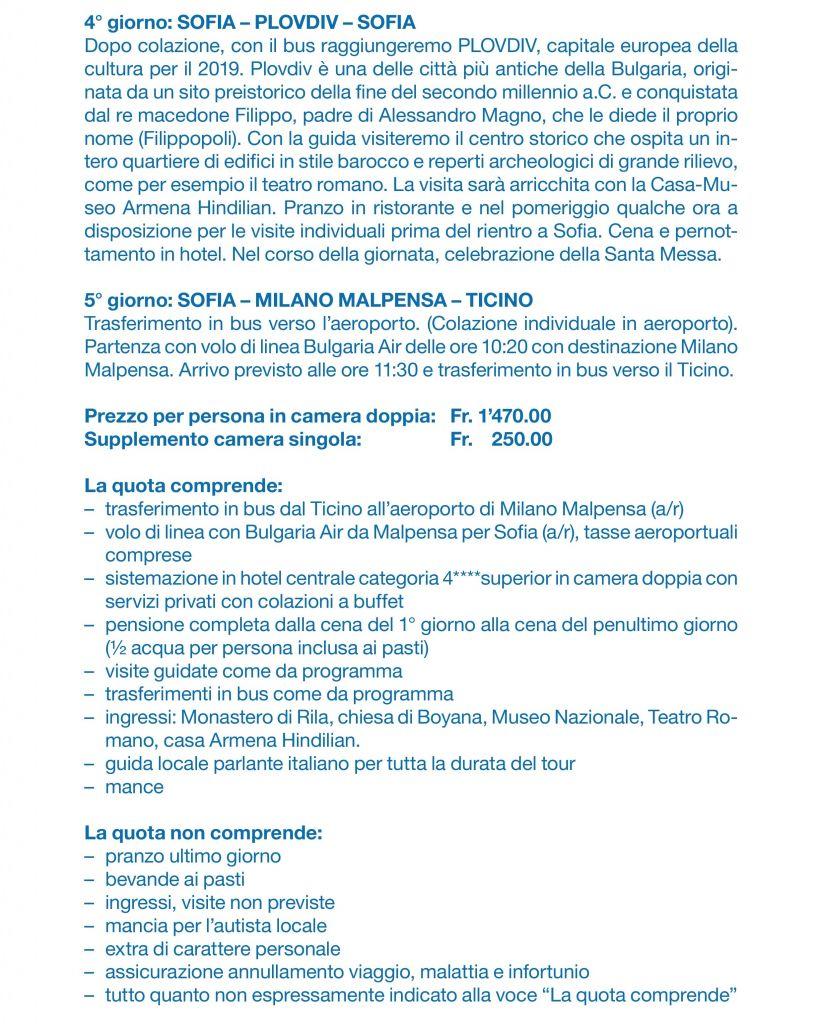 definitiva 30.09.19 per stampa catalogo viaggi ODP 2020-020