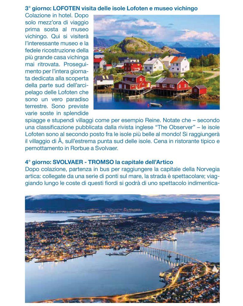 definitiva 30.09.19 per stampa catalogo viaggi ODP 2020-023