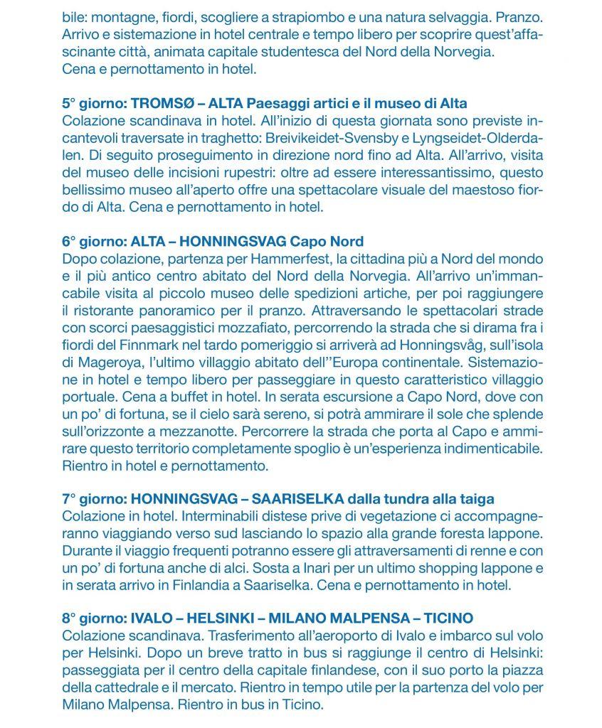 definitiva 30.09.19 per stampa catalogo viaggi ODP 2020-024