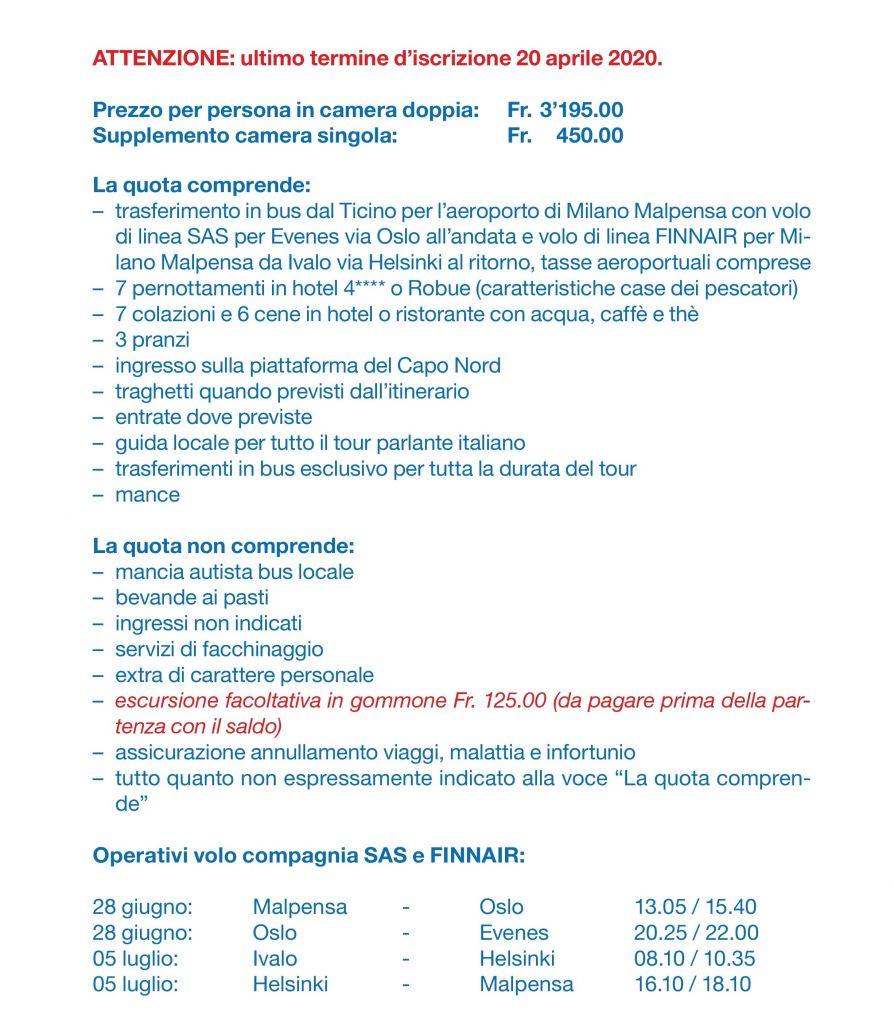 definitiva 30.09.19 per stampa catalogo viaggi ODP 2020-025