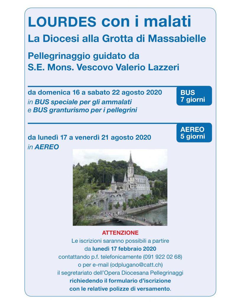 definitiva 30.09.19 per stampa catalogo viaggi ODP 2020-026