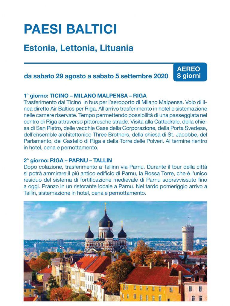 definitiva 30.09.19 per stampa catalogo viaggi ODP 2020-027