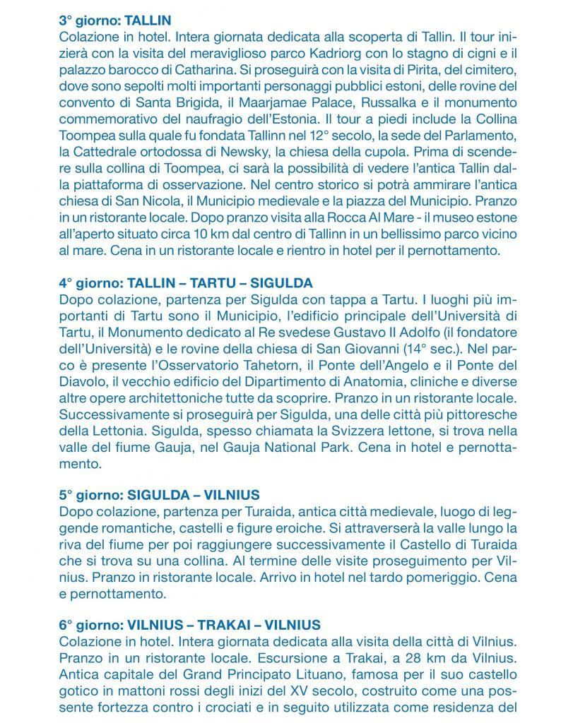 definitiva 30.09.19 per stampa catalogo viaggi ODP 2020-028