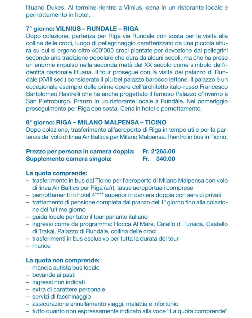 definitiva 30.09.19 per stampa catalogo viaggi ODP 2020-029
