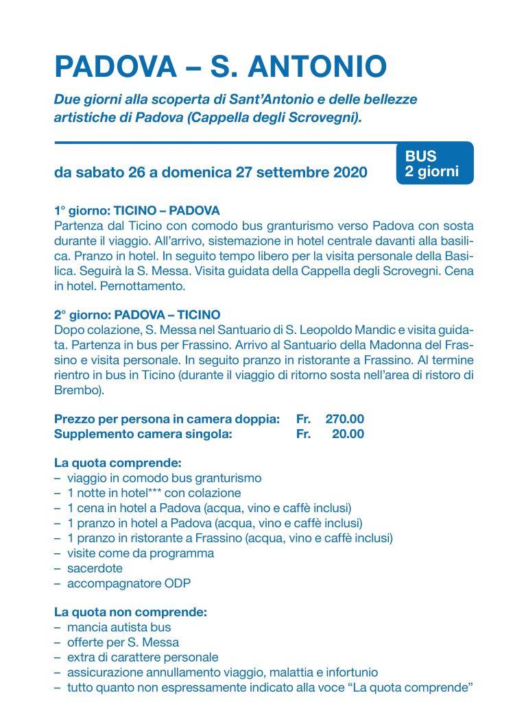 definitiva 30.09.19 per stampa catalogo viaggi ODP 2020-032