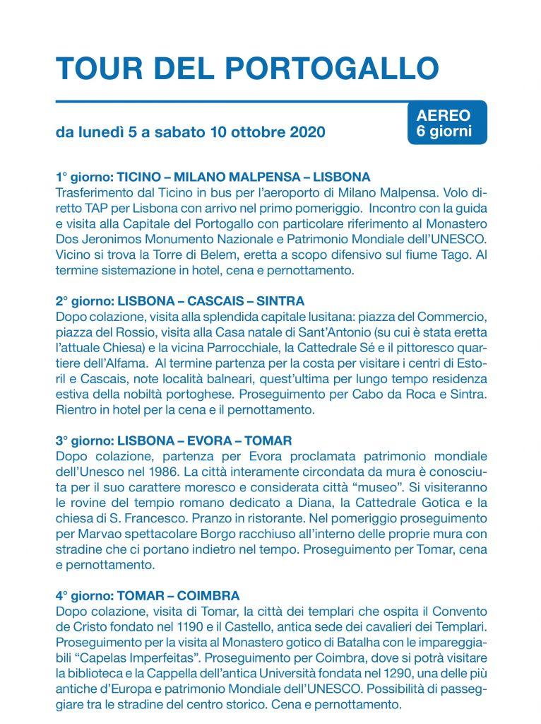 definitiva 30.09.19 per stampa catalogo viaggi ODP 2020-033
