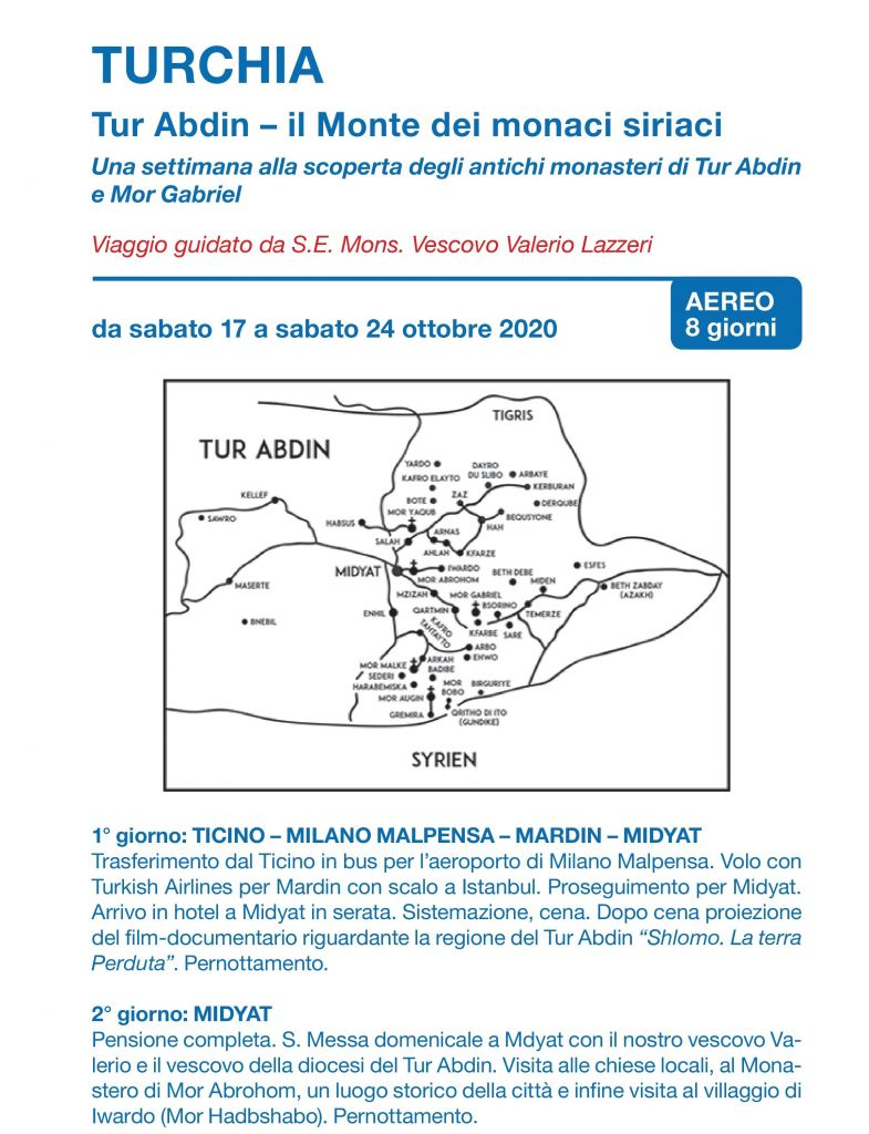 definitiva 30.09.19 per stampa catalogo viaggi ODP 2020-035
