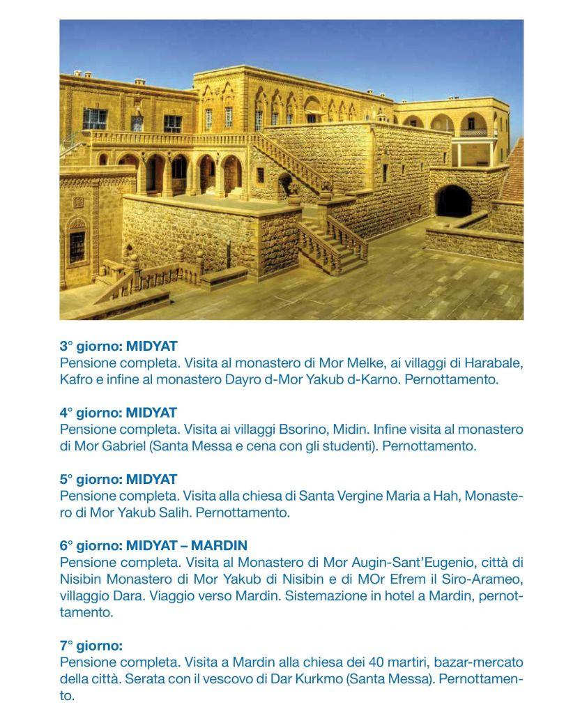 definitiva 30.09.19 per stampa catalogo viaggi ODP 2020-036