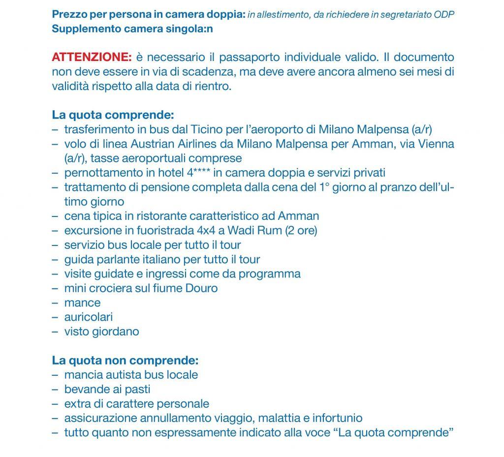 definitiva 30.09.19 per stampa catalogo viaggi ODP 2020-042